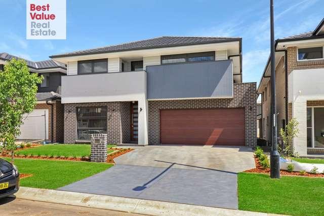 6 Freesia Street, Marsden Park NSW 2765