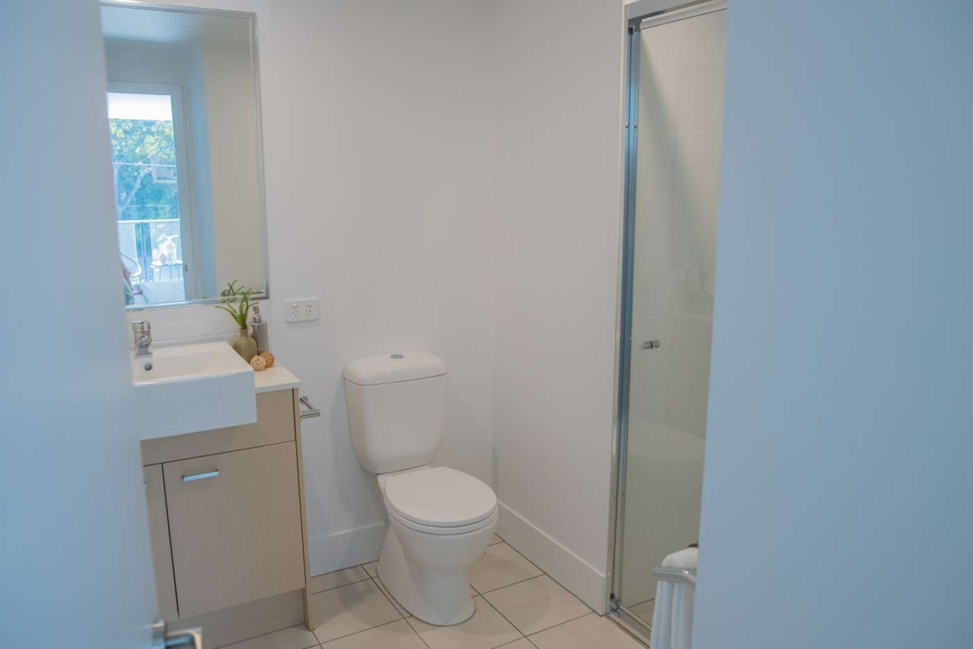 Seventh view of Homely apartment listing, 208/27-33 Nundah Street, Nundah QLD 4012