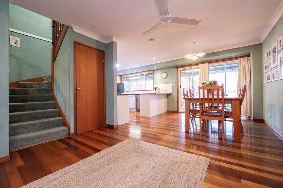 Third view of Homely acreageSemiRural listing, 1910 New England Highway, Scone NSW 2337