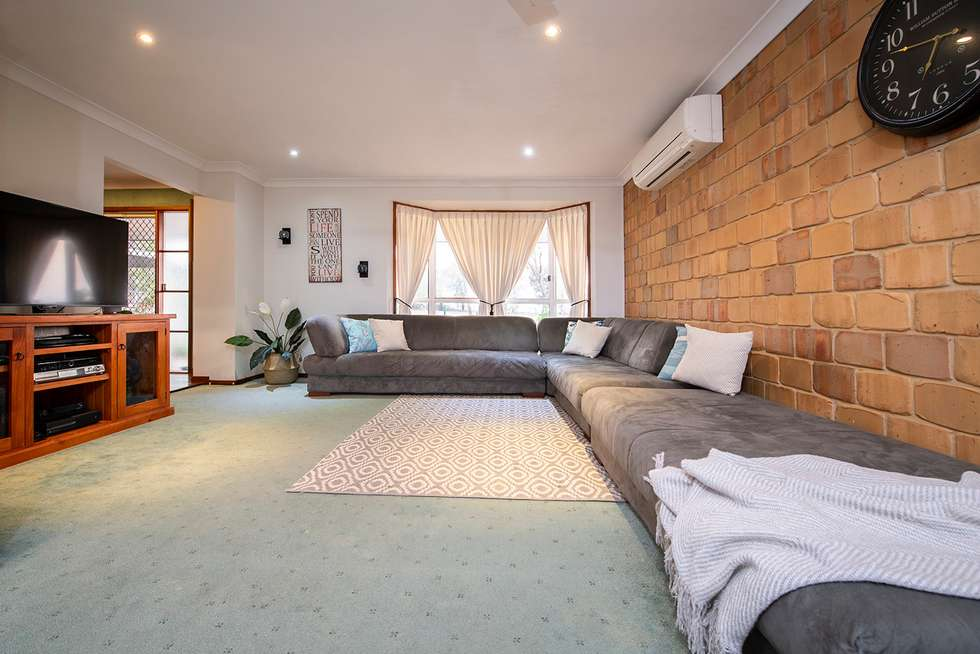 Fifth view of Homely acreageSemiRural listing, 1910 New England Highway, Scone NSW 2337
