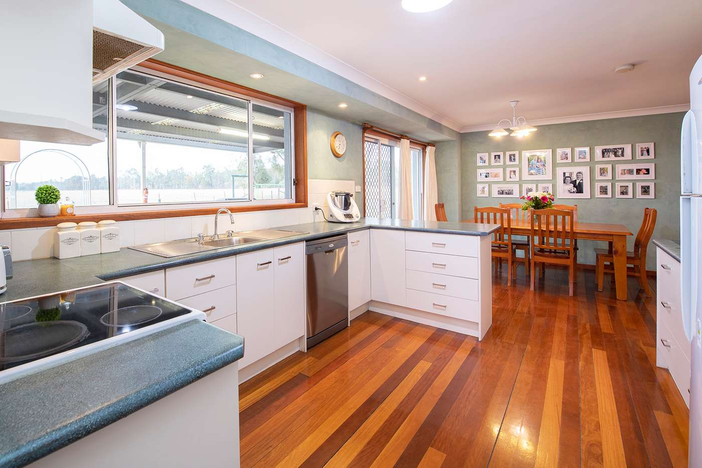 Seventh view of Homely acreageSemiRural listing, 1910 New England Highway, Scone NSW 2337