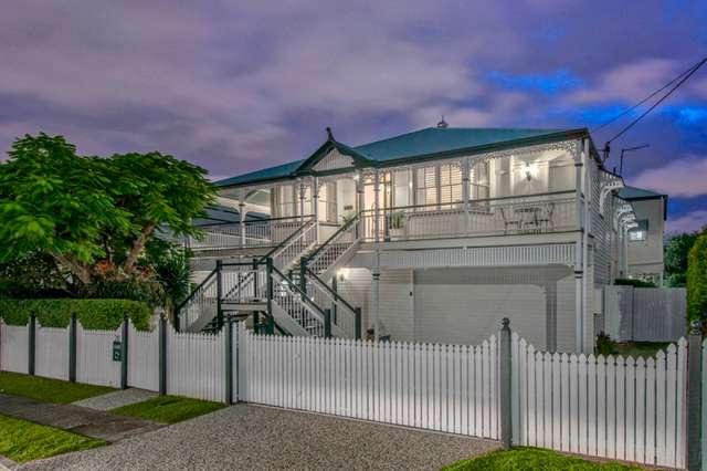 20 Bulimba Street, Bulimba QLD 4171