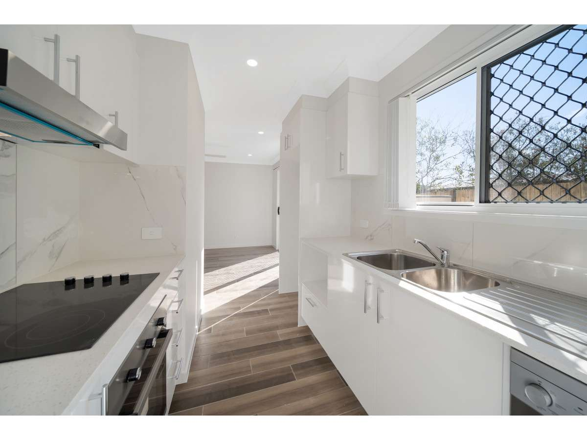 Main view of Homely townhouse listing, Address available on request, Kallangur, QLD 4503