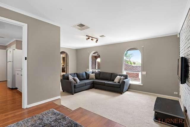 3 Karen Place, Athelstone SA 5076