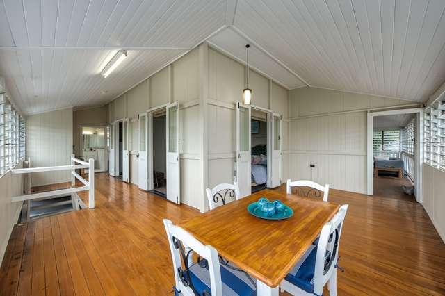 111 Zillman Road, Hendra QLD 4011