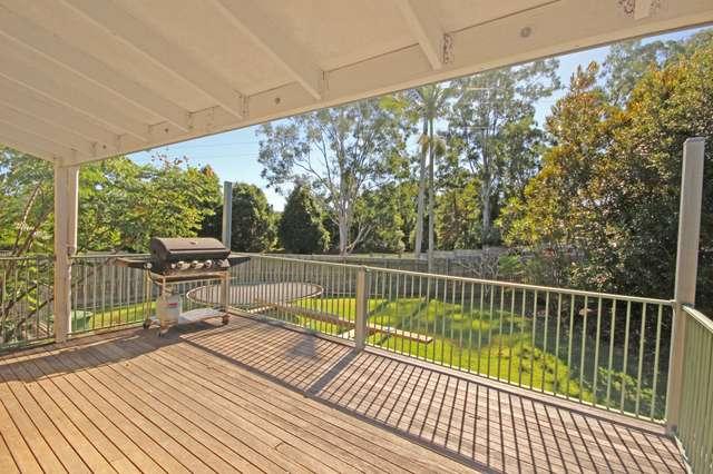 40 Sheridan Crescent, Shailer Park QLD 4128