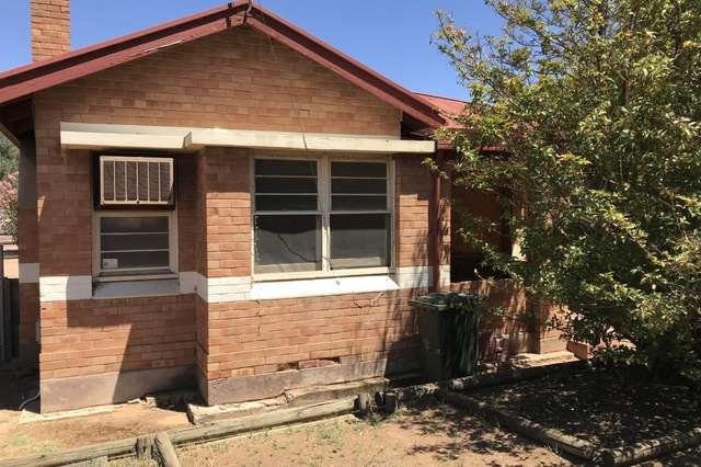20 Stirling Road, Port Augusta SA 5700