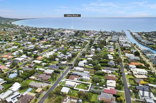31a Iluka Street, Safety Beach VIC 3936