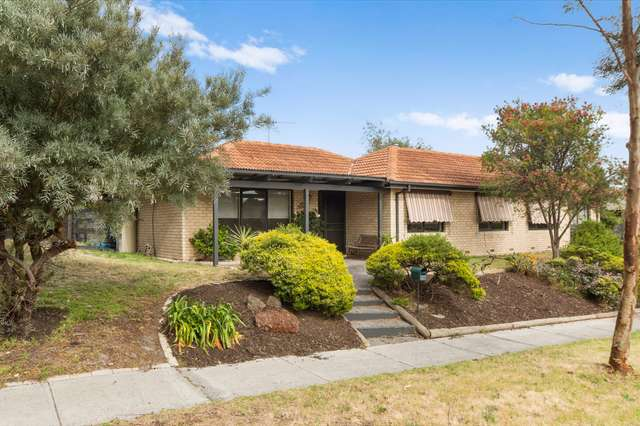 24 Gattinara Drive, Frankston VIC 3199