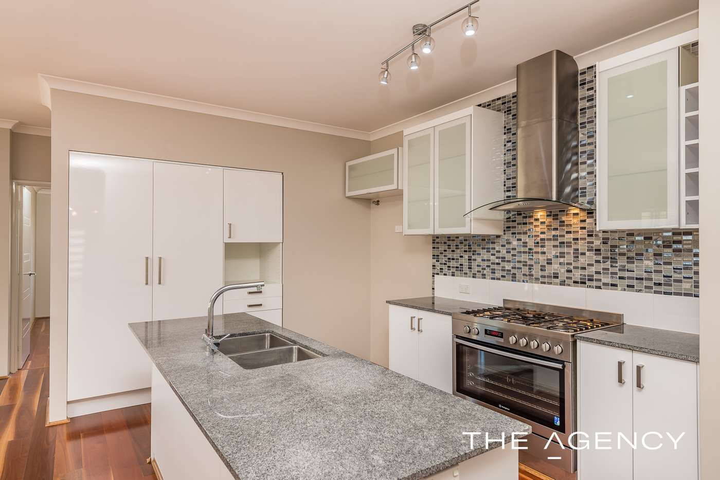 Seventh view of Homely house listing, 12 Scrubwren Circuit, Alkimos WA 6038