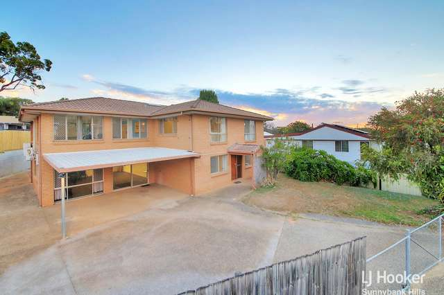 613 Beenleigh Road, Sunnybank QLD 4109