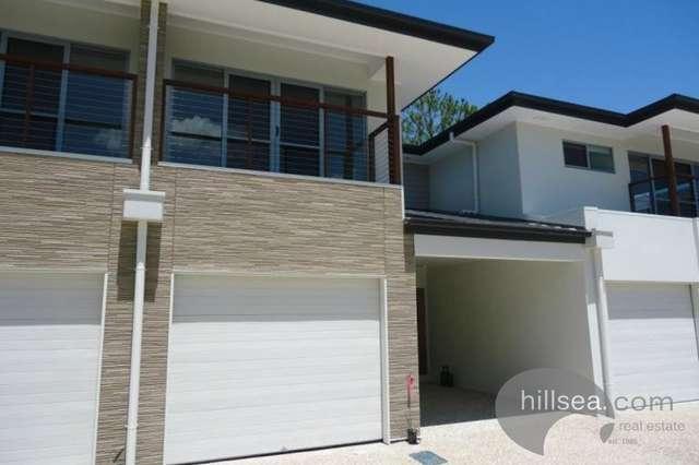 21/26 Careel Close, Helensvale QLD 4212