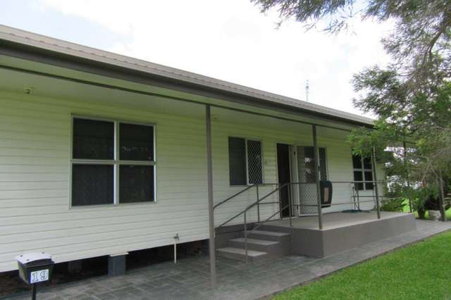 19 Jesson Street, Ingham QLD 4850