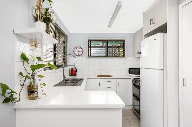 17 Glenmore Street, Kallangur QLD 4503