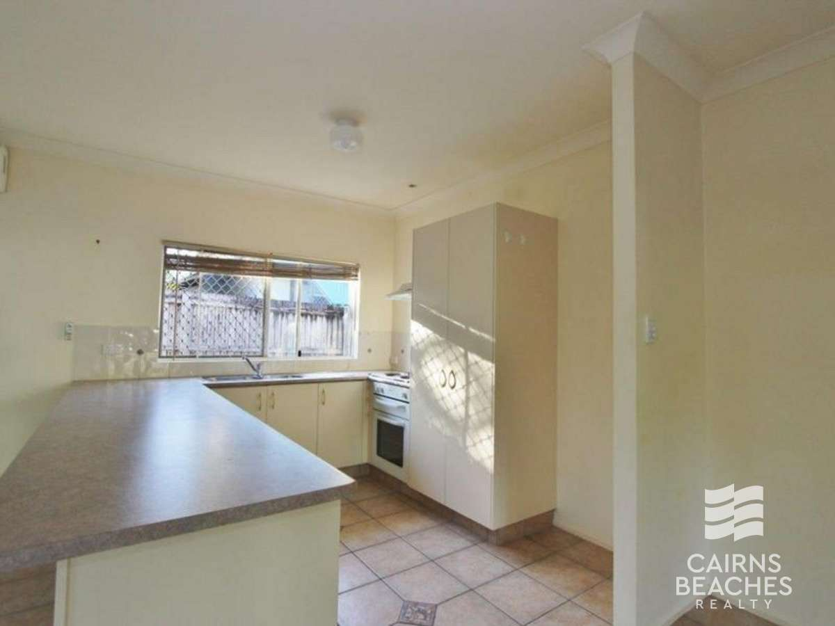 Main view of Homely house listing, 30 Dolphin Close, Kewarra Beach, QLD 4879