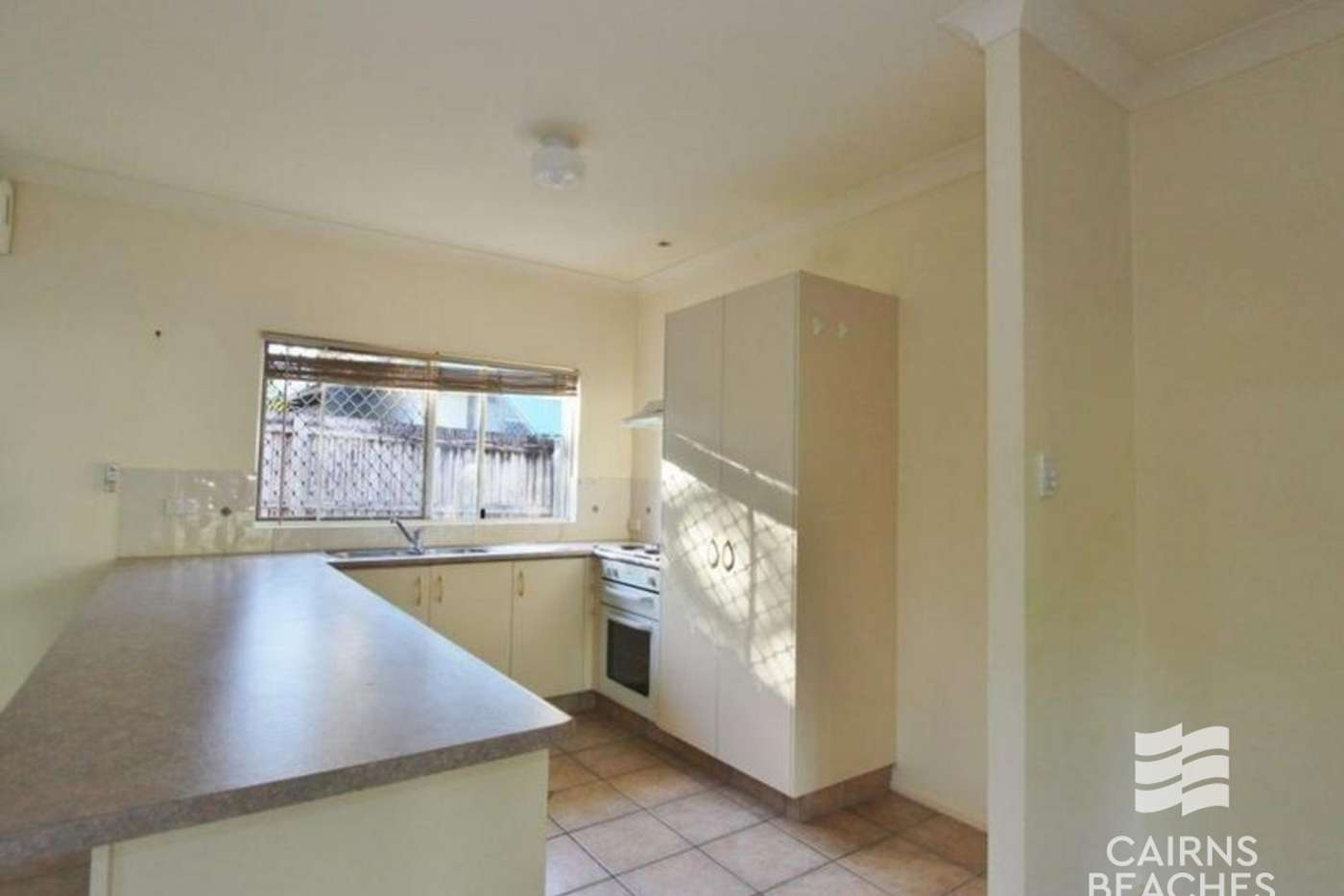 Main view of Homely house listing, 30 Dolphin Close, Kewarra Beach QLD 4879