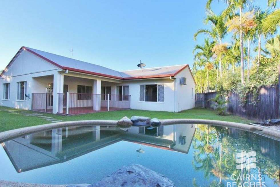 Second view of Homely house listing, 30 Dolphin Close, Kewarra Beach QLD 4879