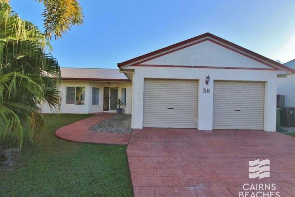 Third view of Homely house listing, 30 Dolphin Close, Kewarra Beach QLD 4879