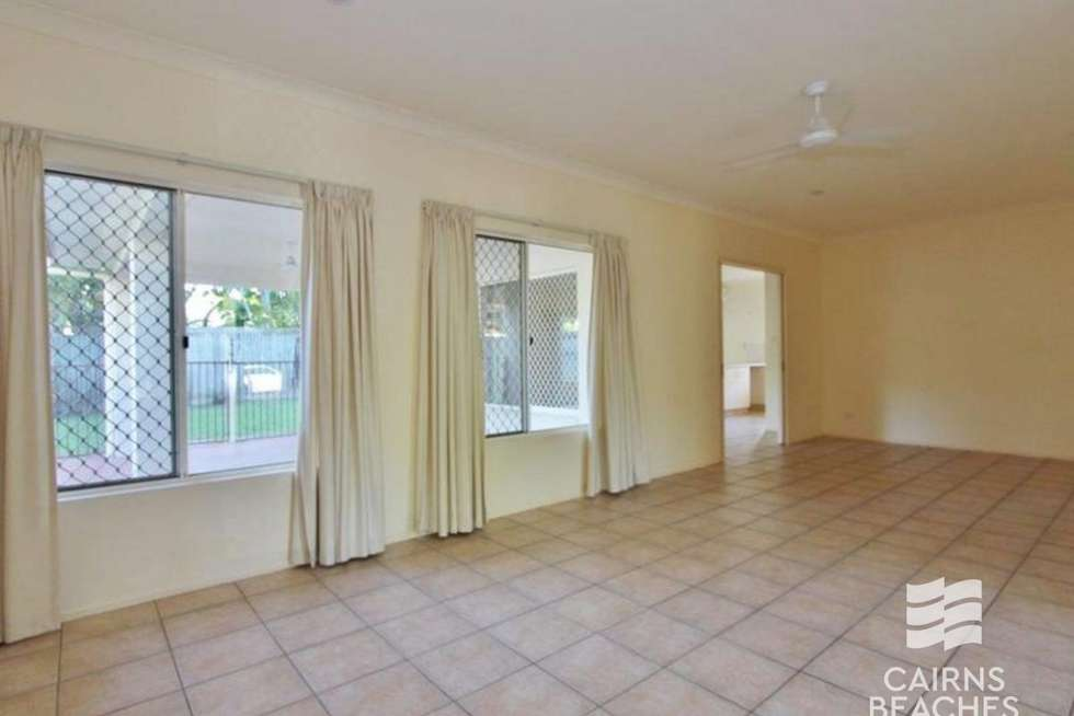 Fourth view of Homely house listing, 30 Dolphin Close, Kewarra Beach QLD 4879