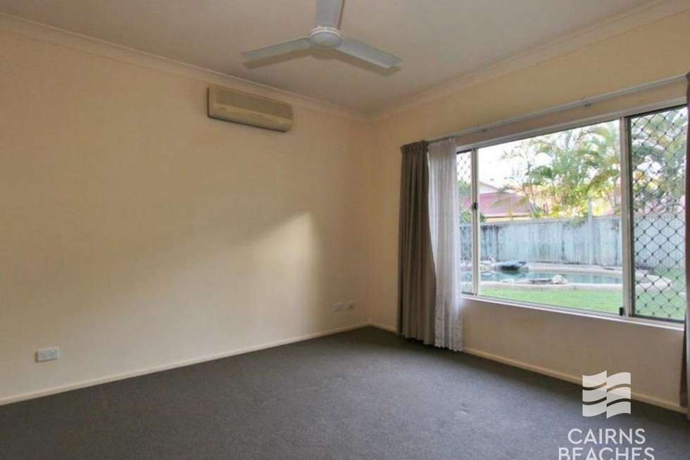 Fifth view of Homely house listing, 30 Dolphin Close, Kewarra Beach QLD 4879