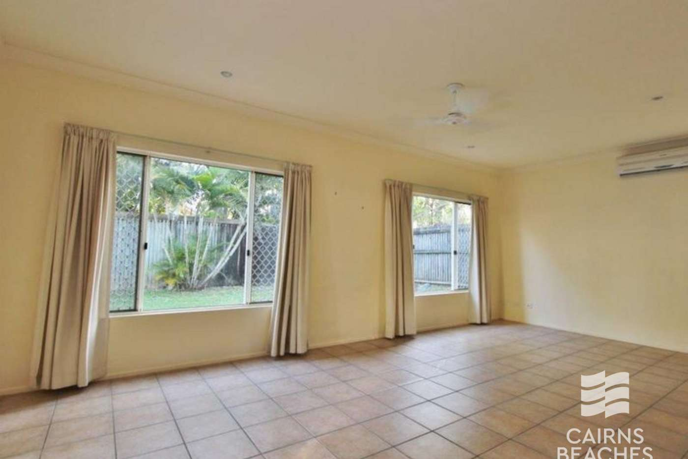 Sixth view of Homely house listing, 30 Dolphin Close, Kewarra Beach QLD 4879