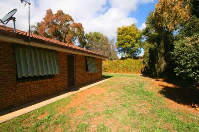 2/31 Bando Street, Gunnedah NSW 2380
