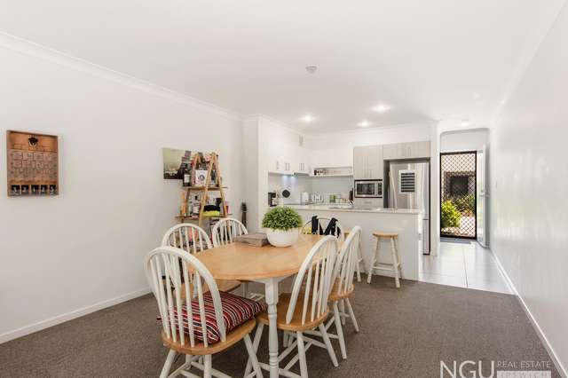15/6 Devereaux Road, Boronia Heights QLD 4124