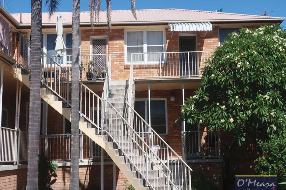 Second view of Homely unit listing, 8/36 Stockton Street, Nelson Bay NSW 2315