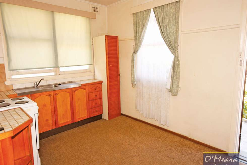 Third view of Homely unit listing, 8/36 Stockton Street, Nelson Bay NSW 2315