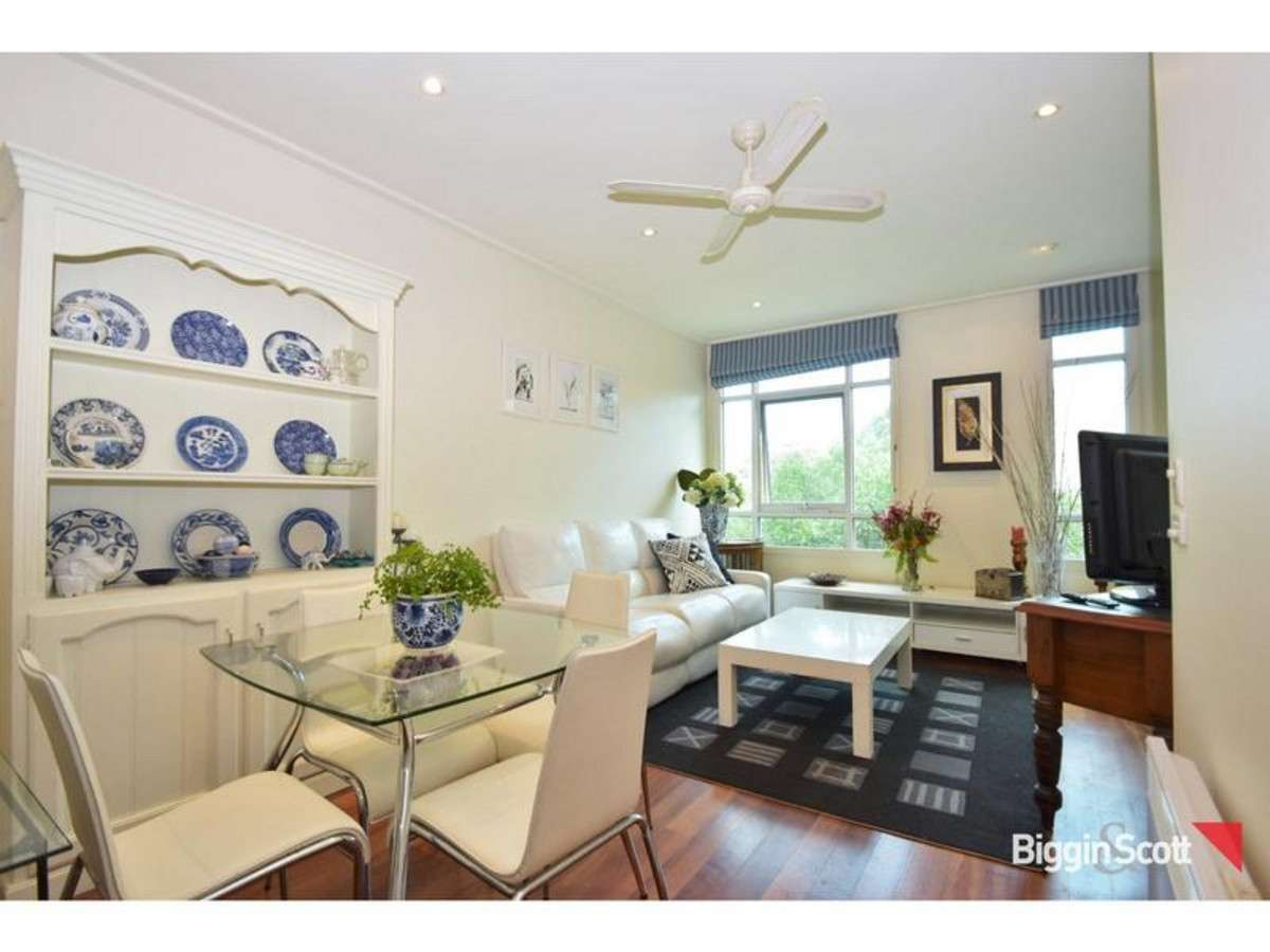 Main view of Homely apartment listing, 74/1 Graham Street, Port Melbourne, VIC 3207