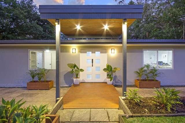 45 Cairns Road, Camira QLD 4300