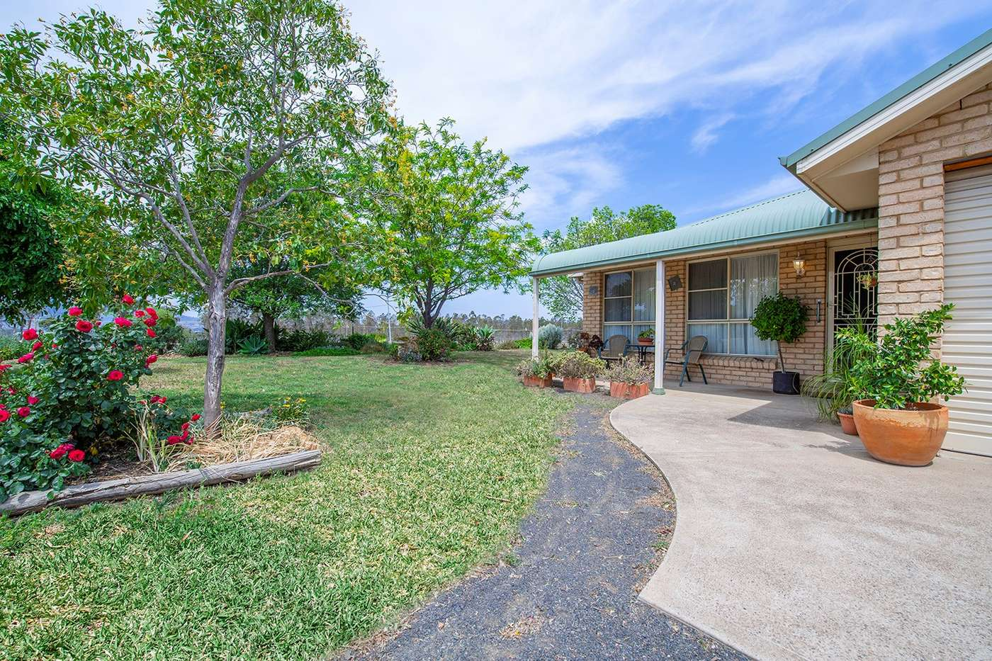 Main view of Homely house listing, 9 Allan Cunningham Road, Scone, NSW 2337