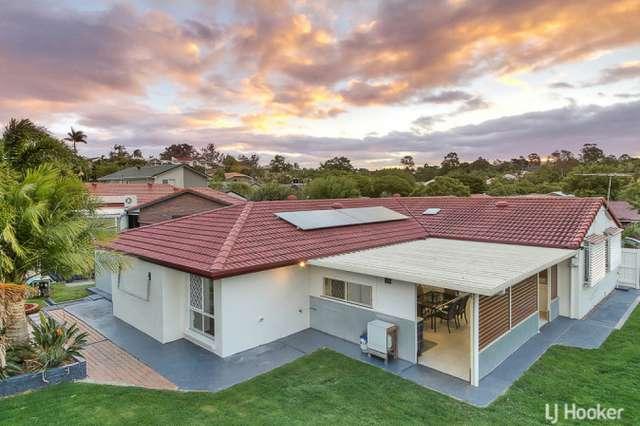 40 Marong Street, Sunnybank Hills QLD 4109