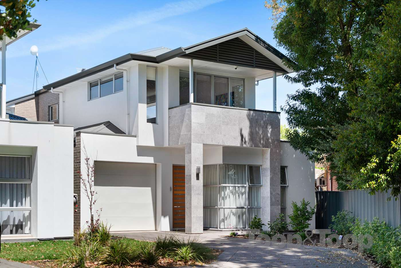 Main view of Homely house listing, 127A Third Avenue, Royston Park SA 5070