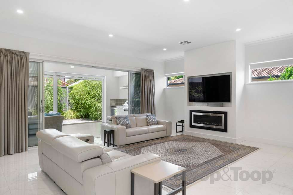 Fourth view of Homely house listing, 127A Third Avenue, Royston Park SA 5070