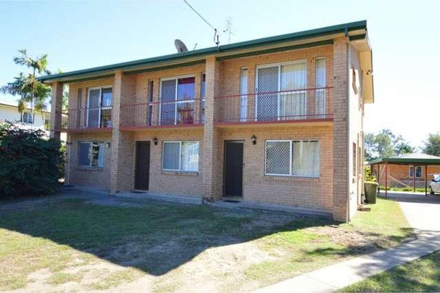 1/5 Agnew Avenue, Norman Gardens QLD 4701