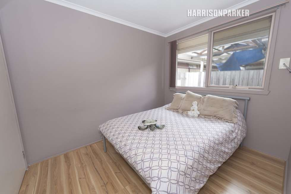 Fifth view of Homely house listing, 96 Bridgewater Road, Craigieburn VIC 3064