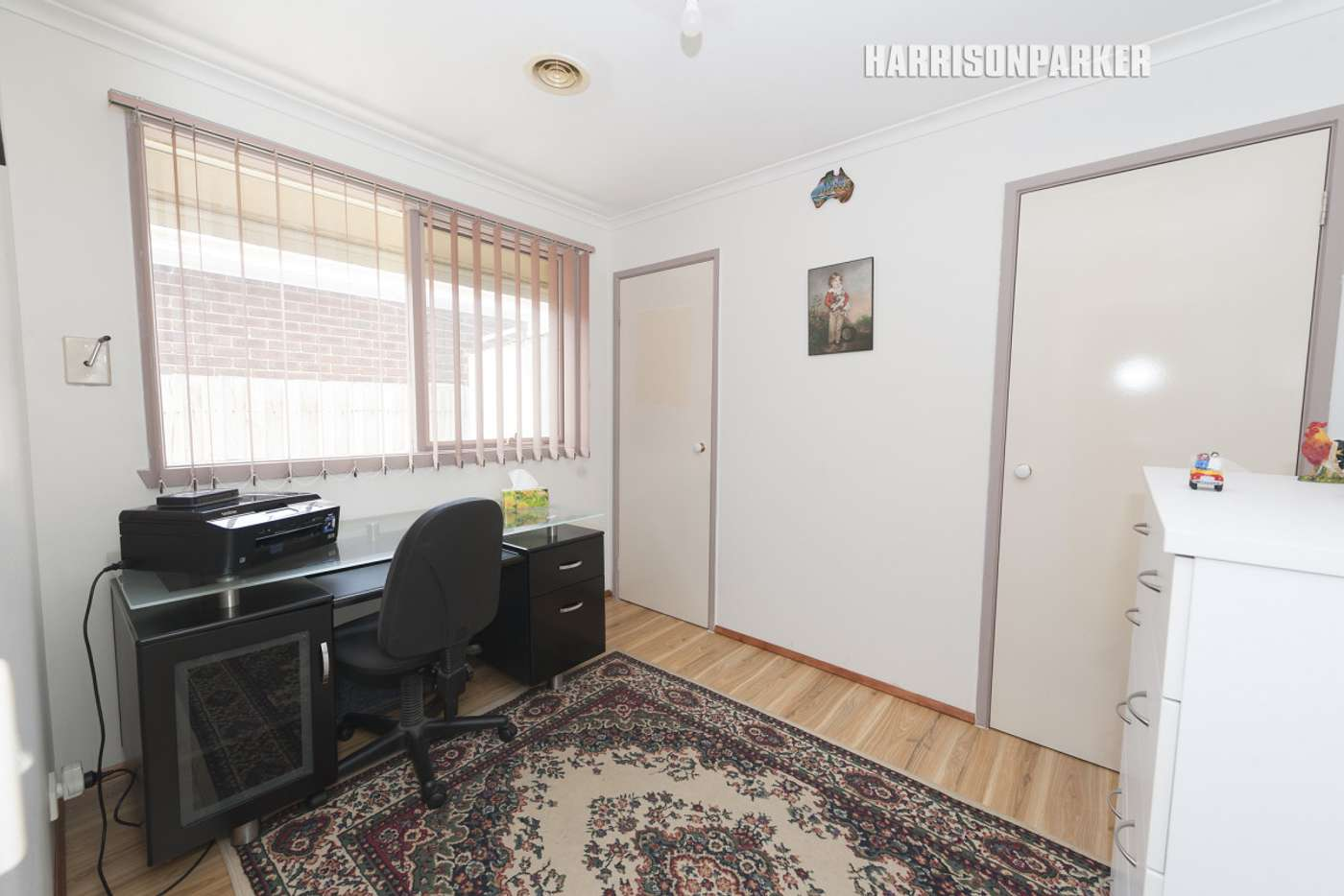 Seventh view of Homely house listing, 96 Bridgewater Road, Craigieburn VIC 3064