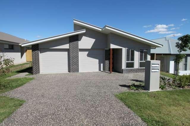 2/10 Parkview Drive, Glenvale QLD 4350