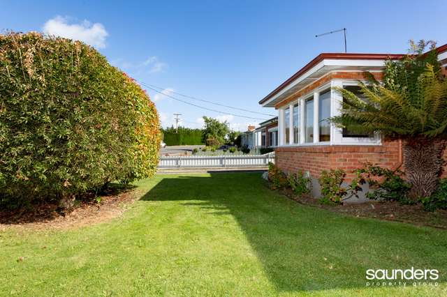 357 St Leonards Road, St Leonards TAS 7250