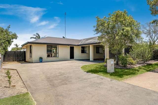 317 Greenwattle Street, Wilsonton QLD 4350