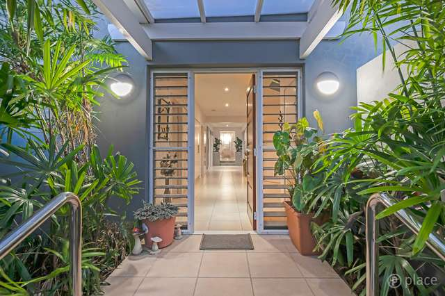 56 Dunedin Street, Sunnybank QLD 4109