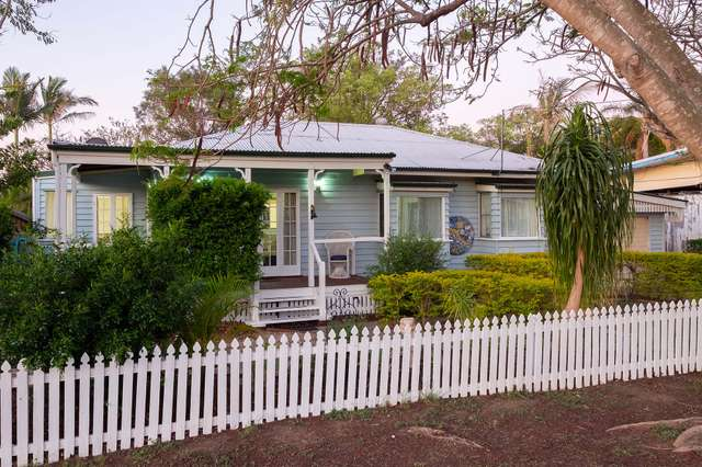 27 Grenville Street, Basin Pocket QLD 4305