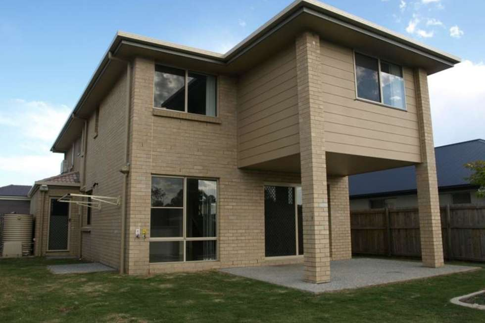 Third view of Homely house listing, 30 Copper Parade, Pimpama QLD 4209