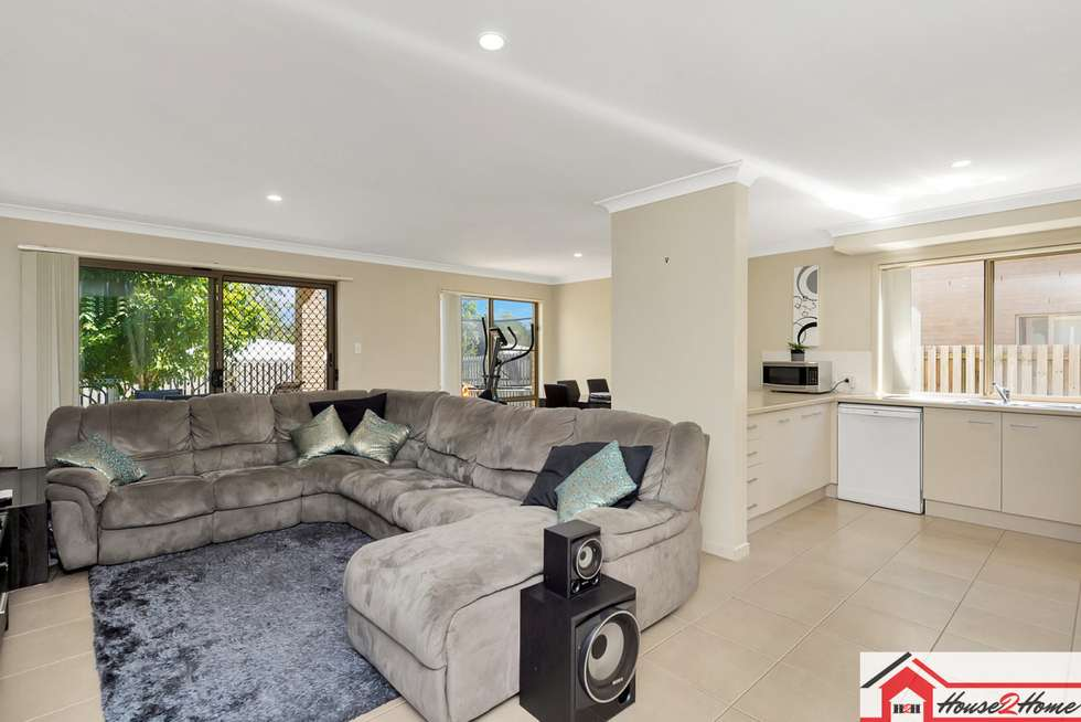Fourth view of Homely house listing, 30 Copper Parade, Pimpama QLD 4209