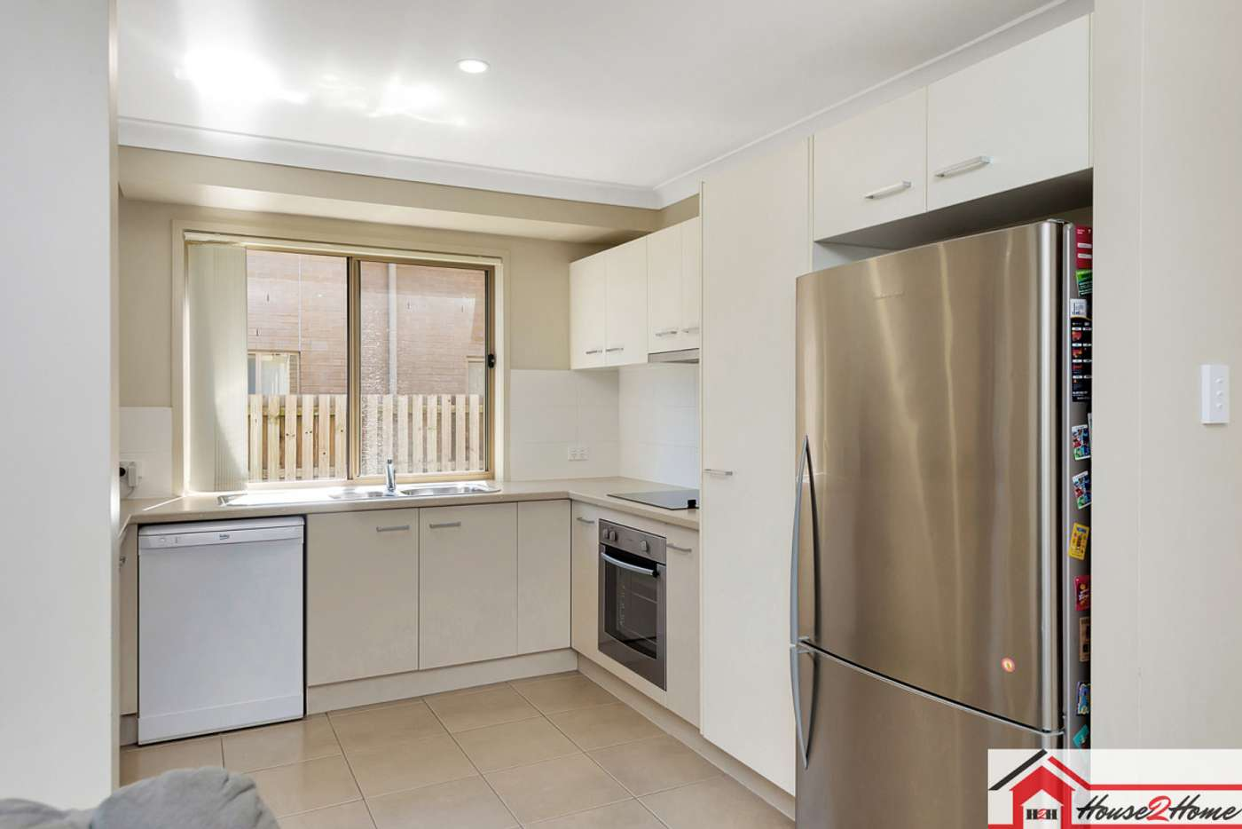 Sixth view of Homely house listing, 30 Copper Parade, Pimpama QLD 4209