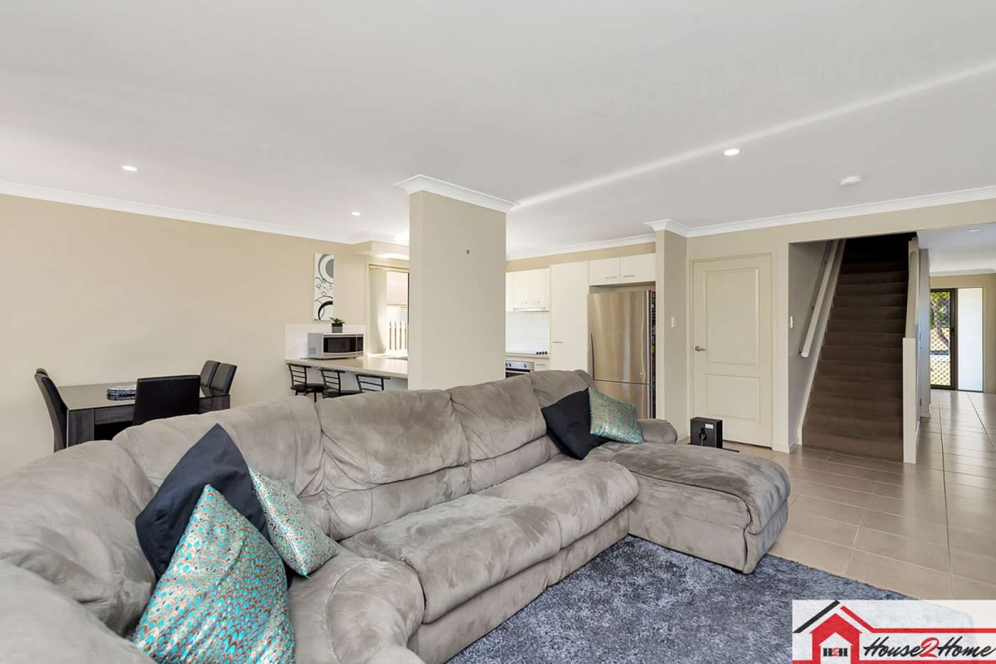 Seventh view of Homely house listing, 30 Copper Parade, Pimpama QLD 4209