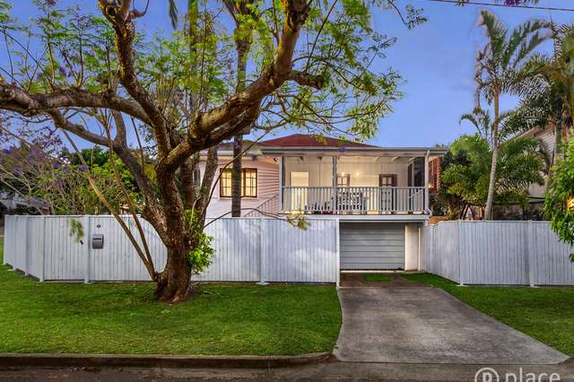 33 Deramore Street, Wavell Heights QLD 4012