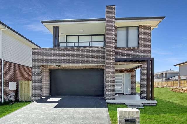 15 Freesia Street, Marsden Park NSW 2765