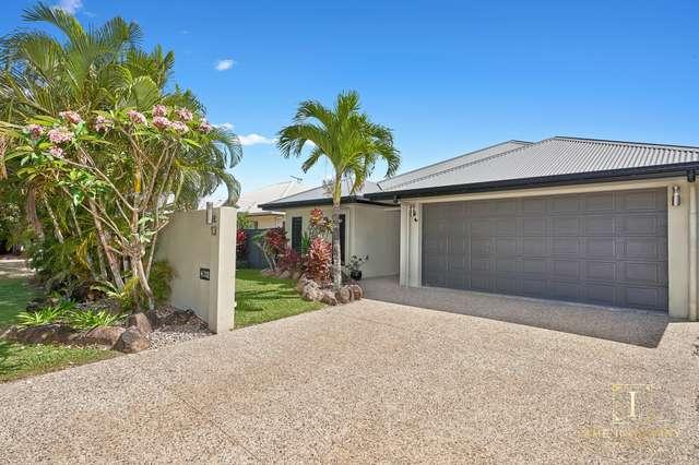 13 Bilgola Drive, Kewarra Beach QLD 4879